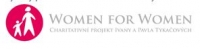 Partner - Women for women