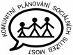 Partner - Komunitní plán