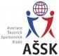 Partner - Okresní rada AŠSK