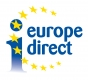 Partner - Europe Direct Most
