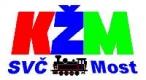 Partner - Kroužek železničních modelářů