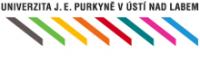 Partner - UJEP - Univerzita J.E.Purkyně Ústí nad Labem