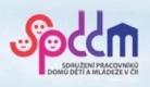 Partner - Sdružení pracovníků DDM ČR