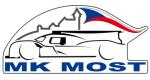 Partner - Modeláři MK Most 2006