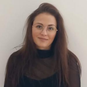 Kateřina Betáková
