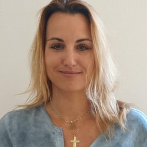 Markéta Stoklasová